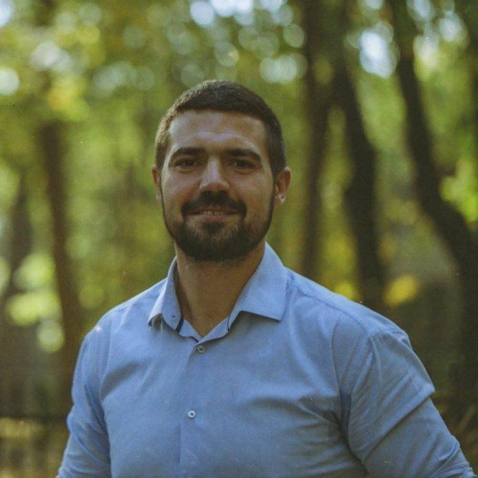Ovidiu Neacșu